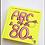 Thumbnail: ABC's of the 80's