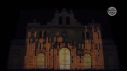 Carmelo bicentenario