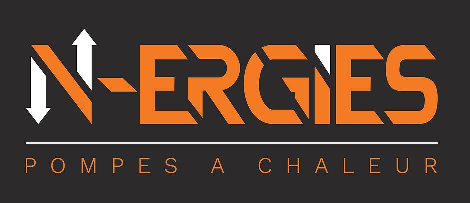 Logo N-ergies - couleur.png