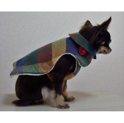 dogclothes-loveform_0001.jpg