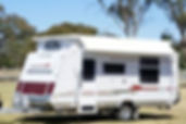 Caravan gas safety certificates, caravan gas certification, LPG caravan gas systems, Cleveland, Redland City, Thorneside, Carbrook, Sheldon, gas cookers, gas fridges, all  suburbs, electrolux, dometic, braemar, suburban manufacturing company, Ormiston, Bir