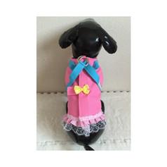 dogclothes-loveform_f001.jpg