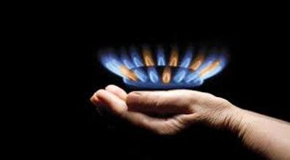 A Bayside Gas Service