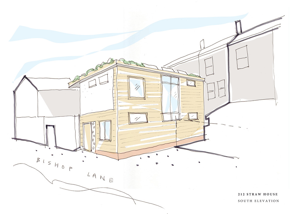 212 straw house rear elevation.jpg