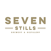 seven stills.png