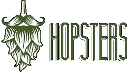 hopsters.png