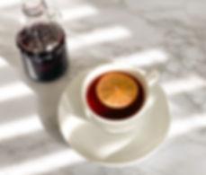 RYE tea.JPG
