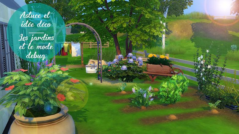 Mode-debug-jardin.jpg