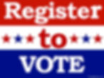 printable-register-to-vote-sign.jpg