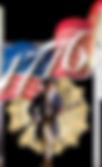 1776 Club logo.png