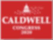Caldwell Brand Logo WTP StuV .png
