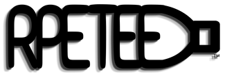 RPETee Logo Black with shadow.png