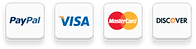 payment icons_wix.png