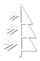 Burbale Tree Logo_White w shadow_PNG.png