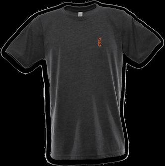 DGrey 3d Tangerine RPETee Logo Mini.png