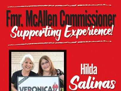 VVS (Hilda Salinas Endorsements) 5.21.jp