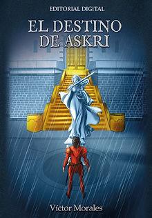 Tapa El destino de Askri JPG.jpg