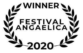 Festival-Angaelica-2020-Winner-White-Bac