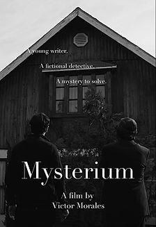 mysteriumposter.jpg