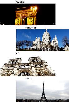 foursymbolsposter1.jpg