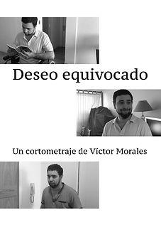 de poster español.jpg
