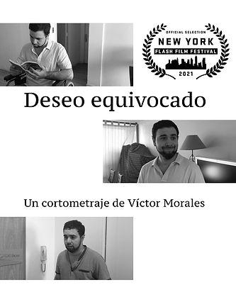 de poster español con laurel 1.jpg