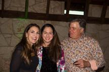 HCC trail fundraiser @ the barn