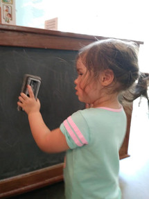 Lily-Austin Montessori School