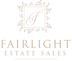 Fairlight-Estate-Sales-logo_edited.png