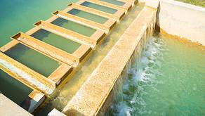 Conditionnalités des projets eau-assainissement pour l'amélioration des cadres sectoriels nationaux
