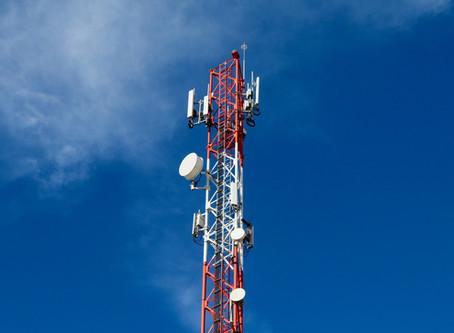 ARCEP Burkina Faso  - Plan national d'attribution des fréquences et manuel de procédures