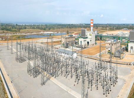 Proposition de nouveaux tarifs de l'électricité en République du Congo