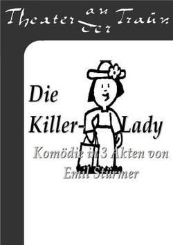 killerlady.jpg