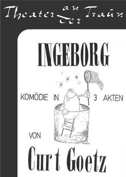 ingeborg1.jpg