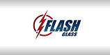 FLASH GLASS LOGO.PNG