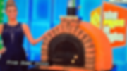 price is right dome ovens.png