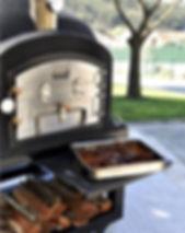 cork pizza ovens.jpg