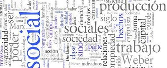 Ciencias%20Sociales%202_edited.jpg