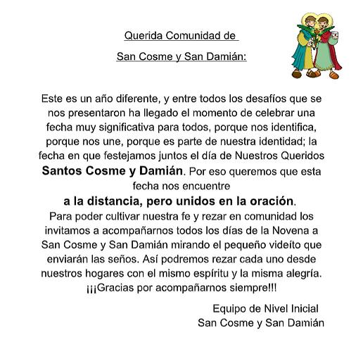 Novena Jardín.png