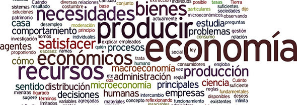 Economia%203_edited.jpg