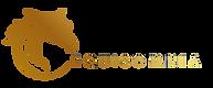 Equisomnia_logo (zonder achtergrond)_Tek
