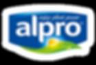 Logo alpro_Tekengebied 1.png