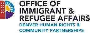 OfficeOfImmigrant&RefugeeAffairs_4C (1).