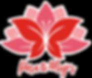 Logo PTM con borde (1).png