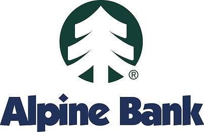 Alpine-Bank-Color-stacked-logo.jpg