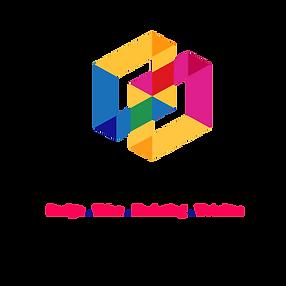 Millennials logo png (1).png