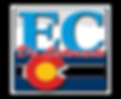 El Comercio De Colorado Logo Sponsor.png