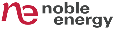 1200px-Noble_Energy_logo.svg.png