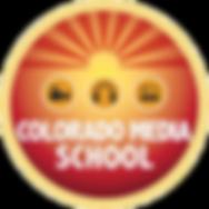 colorado media logo.png
