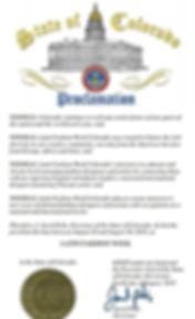 proclamation_edited.jpg